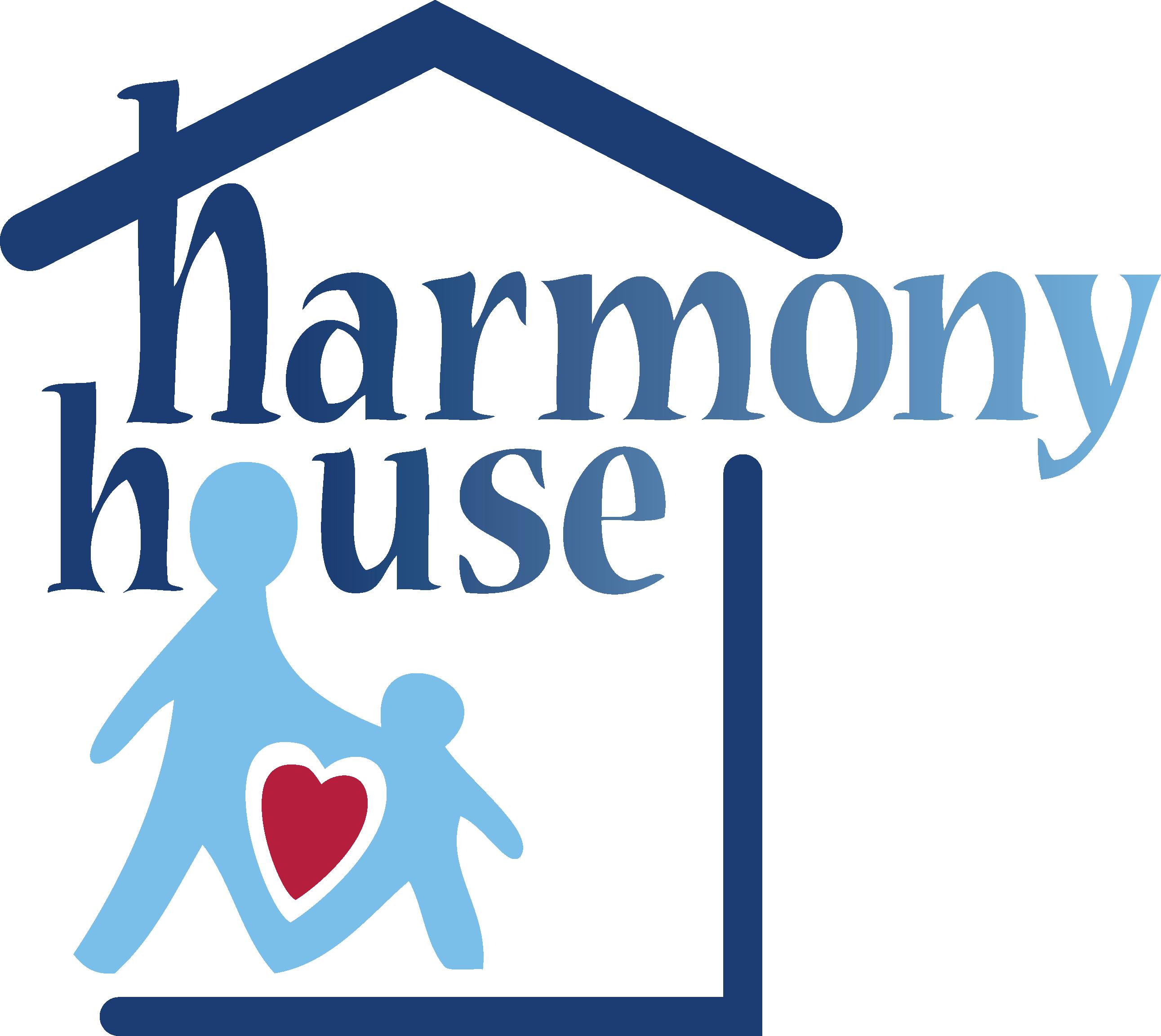 Family harmony house . Court clipart advocates