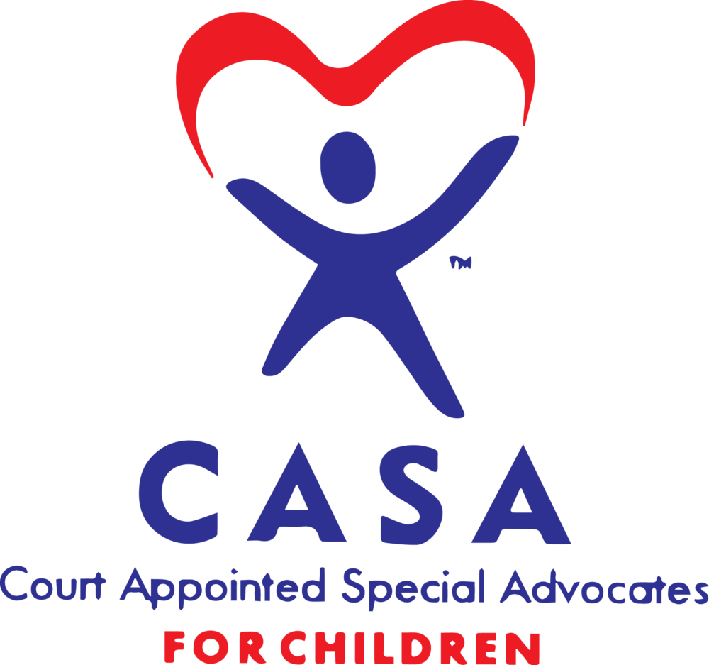 Court clipart advocates. Casa appointed special i