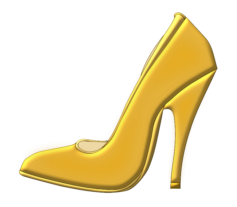 Heels free pnglogocoloring pages. Court clipart animated