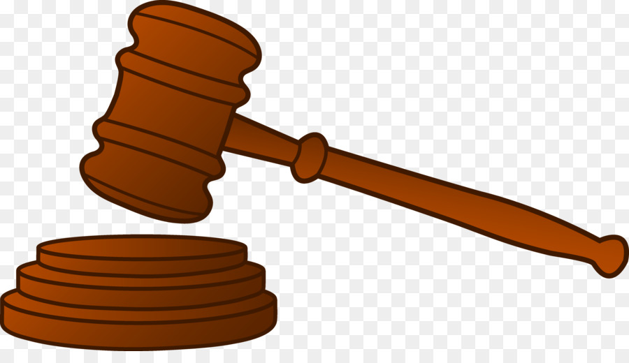 Supreme cartoon judge product. Court clipart appellate court
