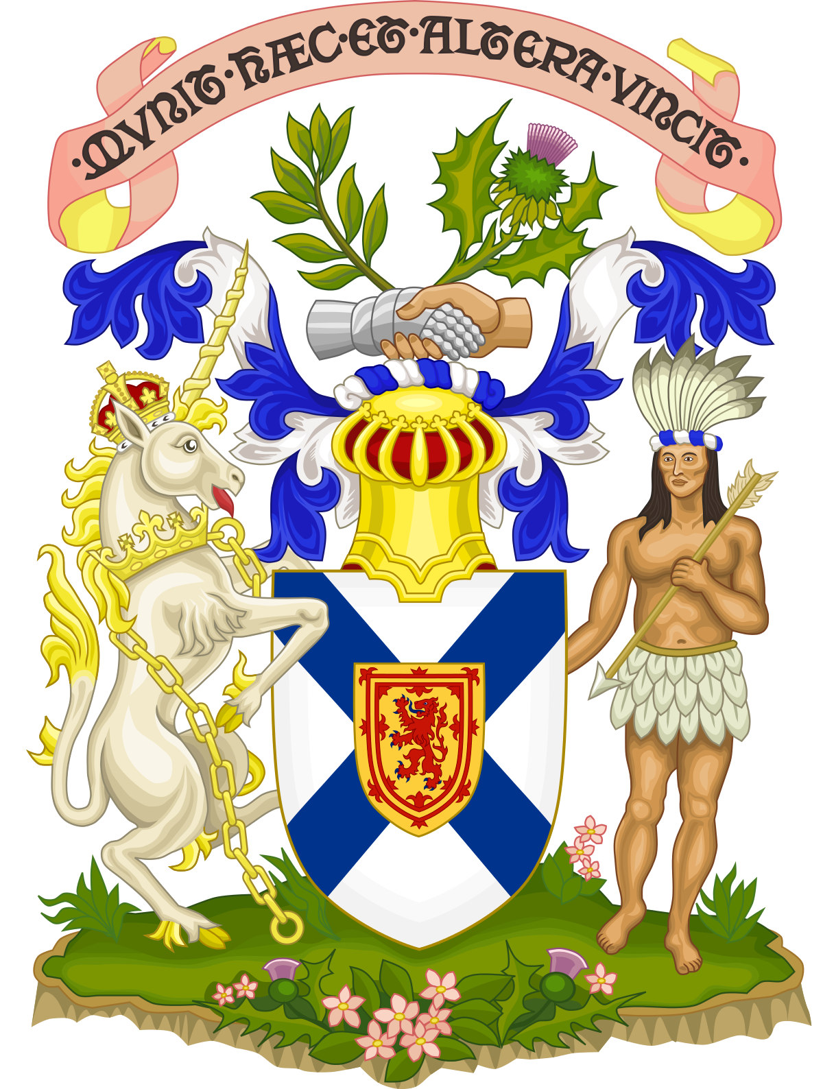 Nova scotia of appeal. Court clipart appellate court