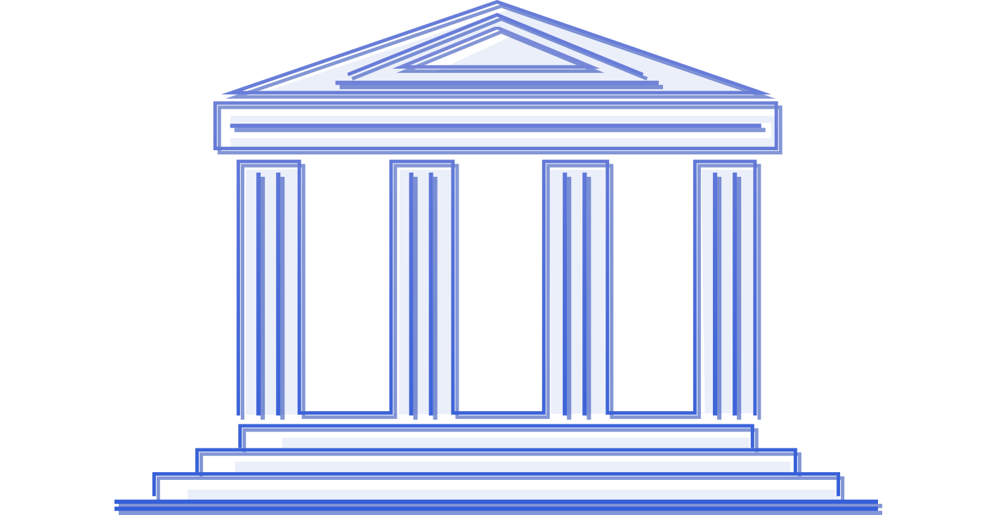 Court clipart appellate court. Userguide casemine high courts