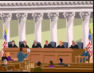 Free cliparts download clip. Justice clipart justice supreme court