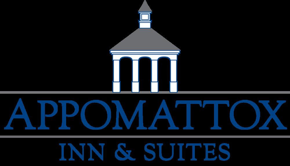 Court clipart appomattox court house. Experience inn logopng
