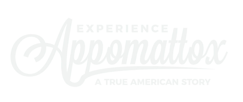 Experience . Court clipart appomattox court house