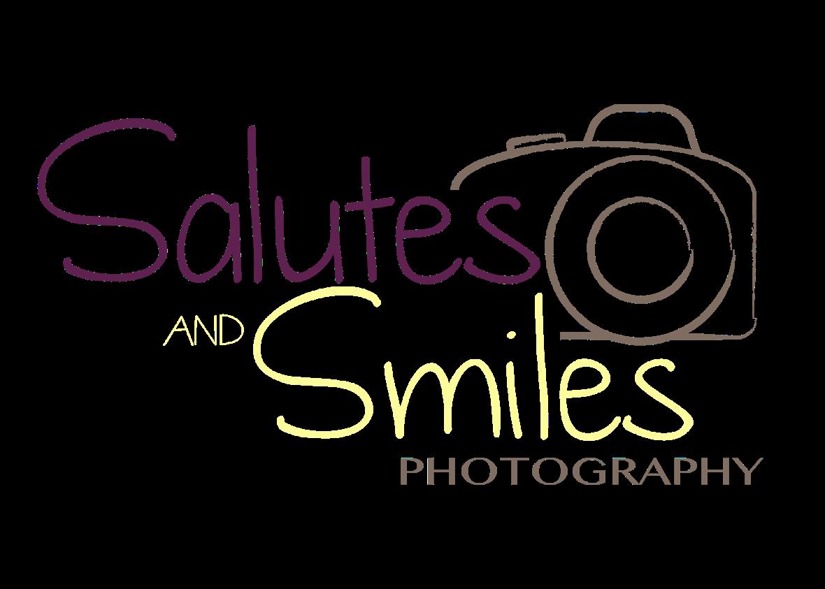 Salutes and smiles va. Court clipart appomattox court house