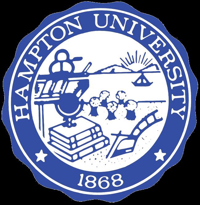 Court clipart appomattox court house. Hampton university wikipedia