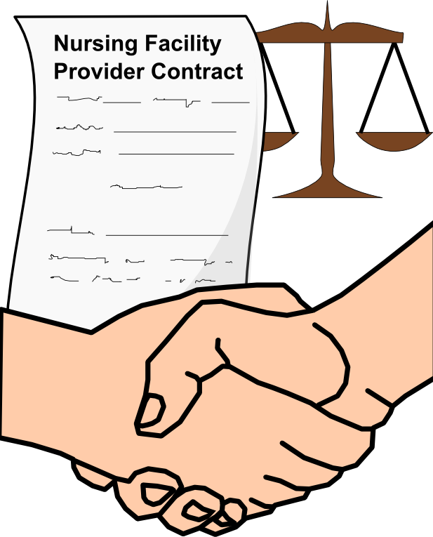 Health care proxy can. Court clipart arbitration
