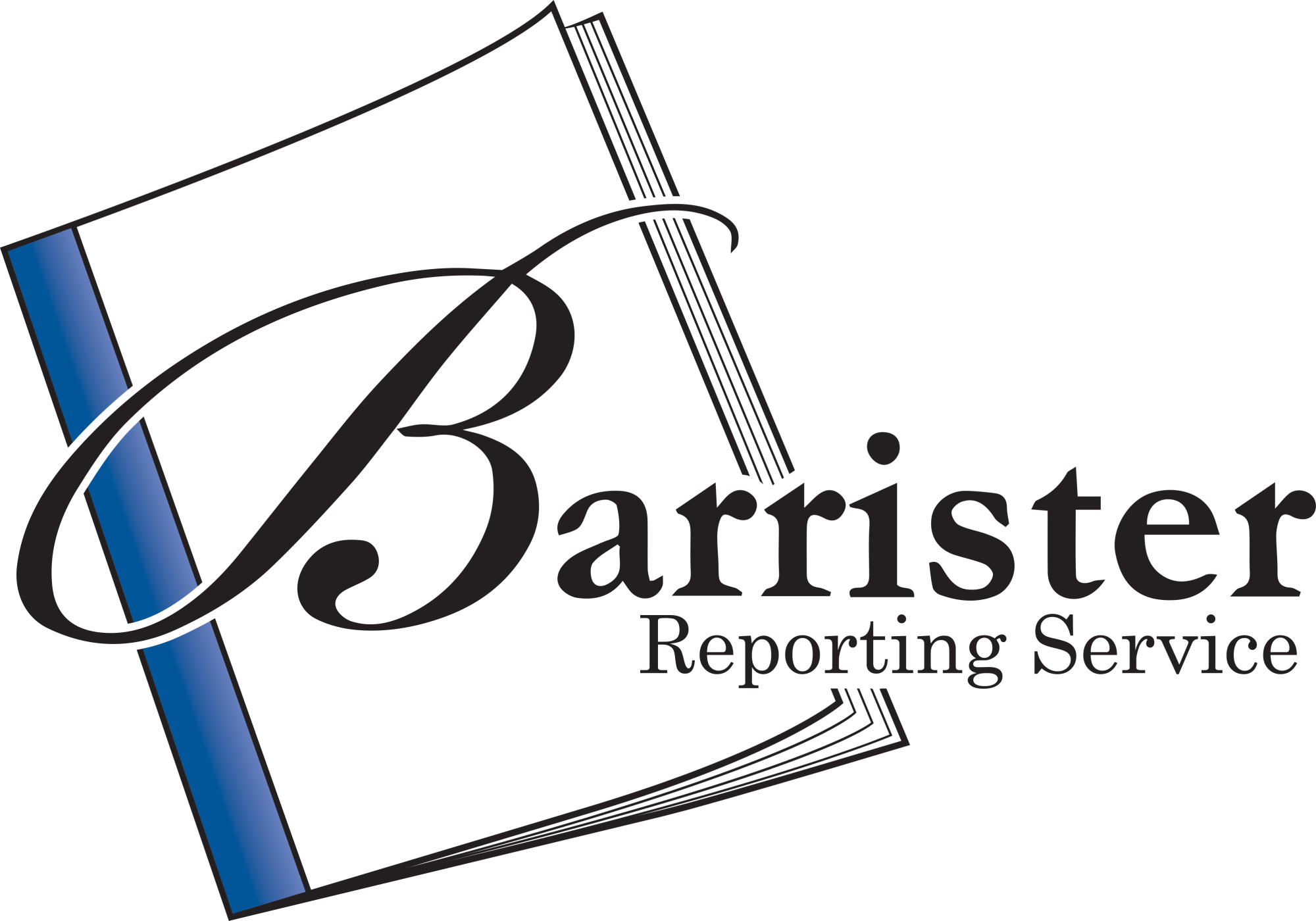 New york reporters reporting. Court clipart barrister