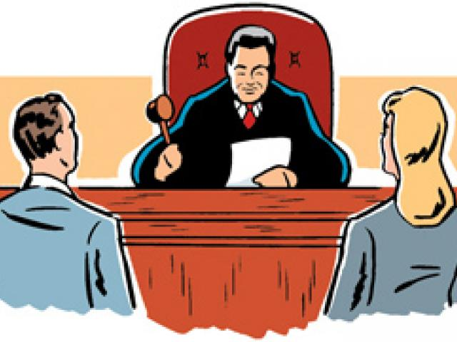 Court clipart barrister. Free lawyer download clip