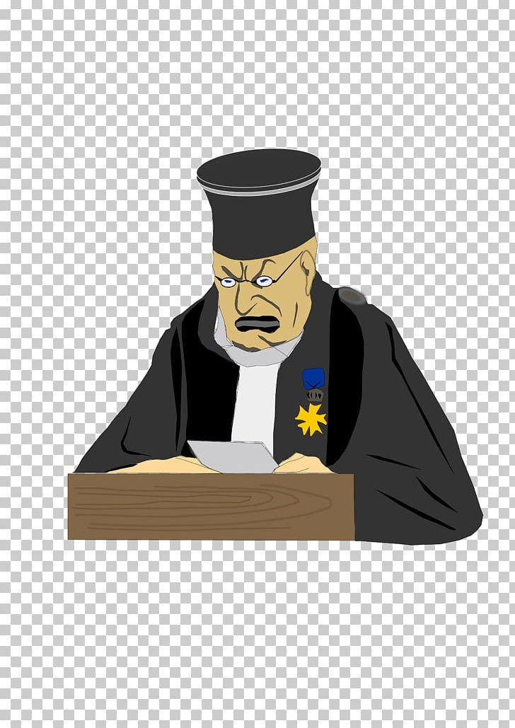 Court clipart barrister. Judge lawyer png academician