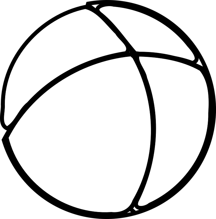 Court cliparts shop of. Hands clipart volleyball