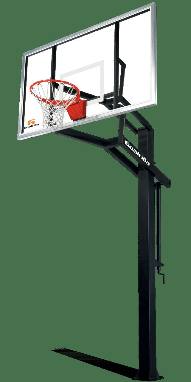 Court clipart basketball court. Hoop stand png photos