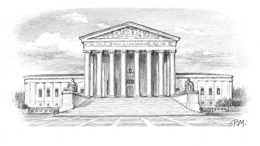 Free cliparts download clip. Court clipart building supreme court