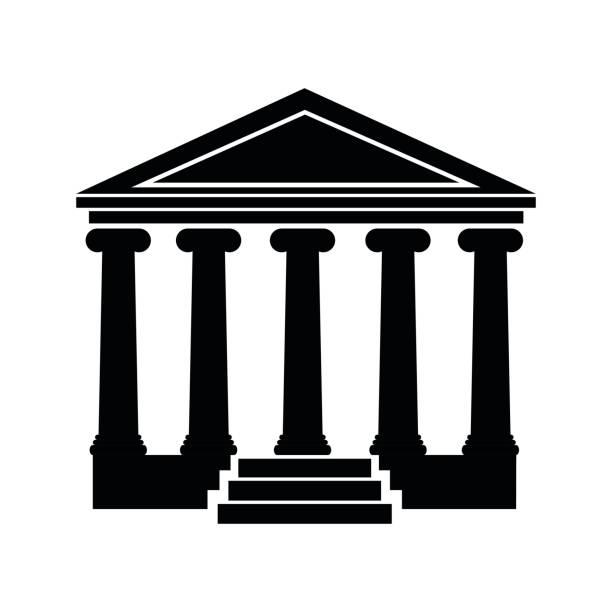 Court clipart building supreme court. Cliparts free download best