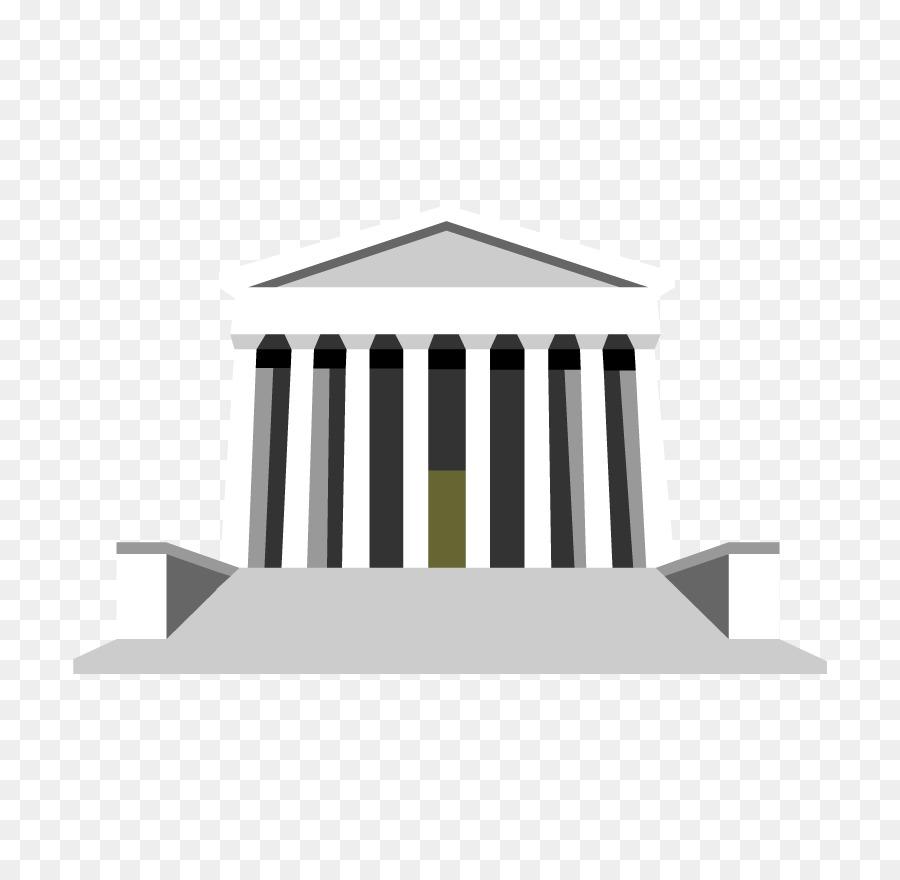 Court clipart building supreme court. Logo judge transparent clip