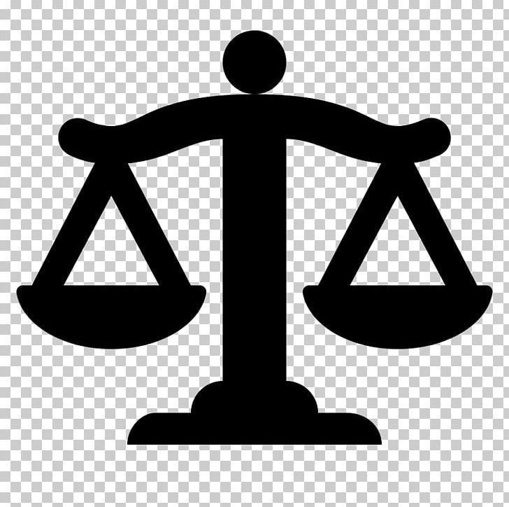 Court clipart civil court. Lawyer computer icons criminal
