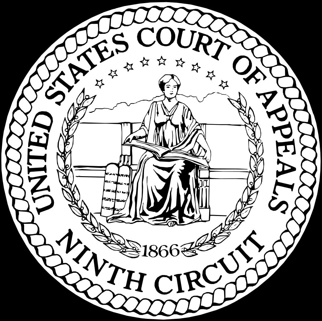 Court clipart civil court. Reps statements on nomination