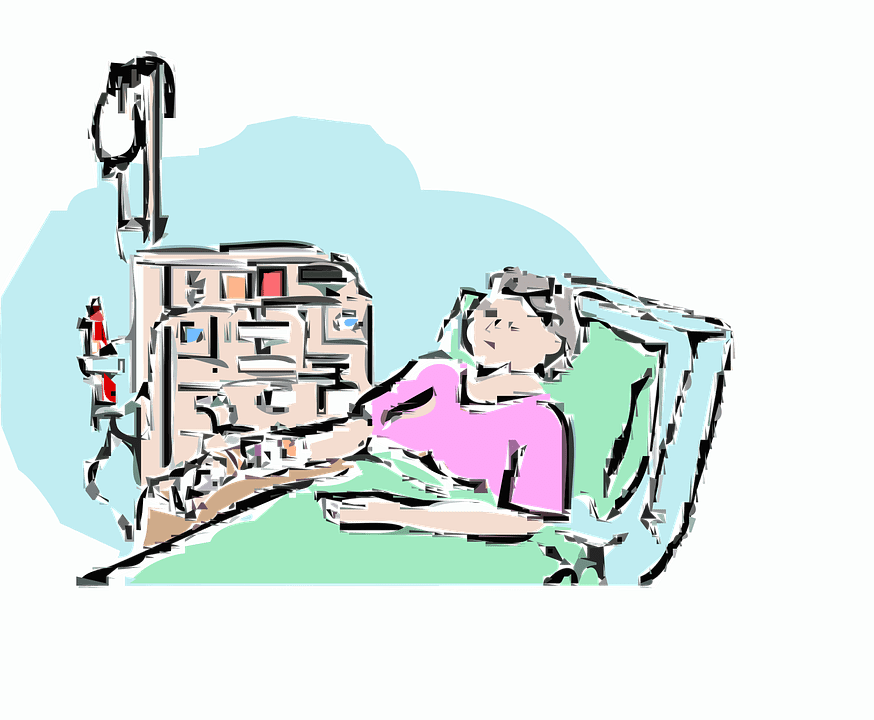 Adjournments ill health fairness. Court clipart civil court