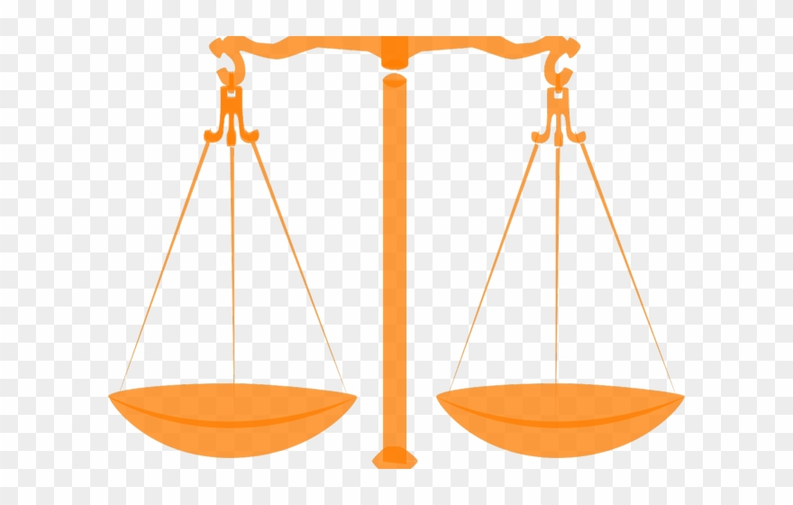 Lawyer comparing transparent png. Court clipart civil court