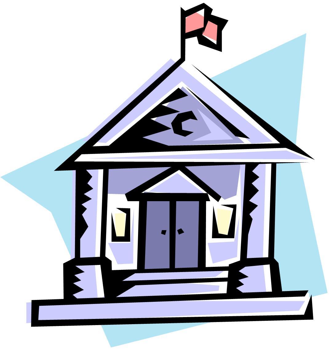 Court clipart civil court. Free circuit cliparts download