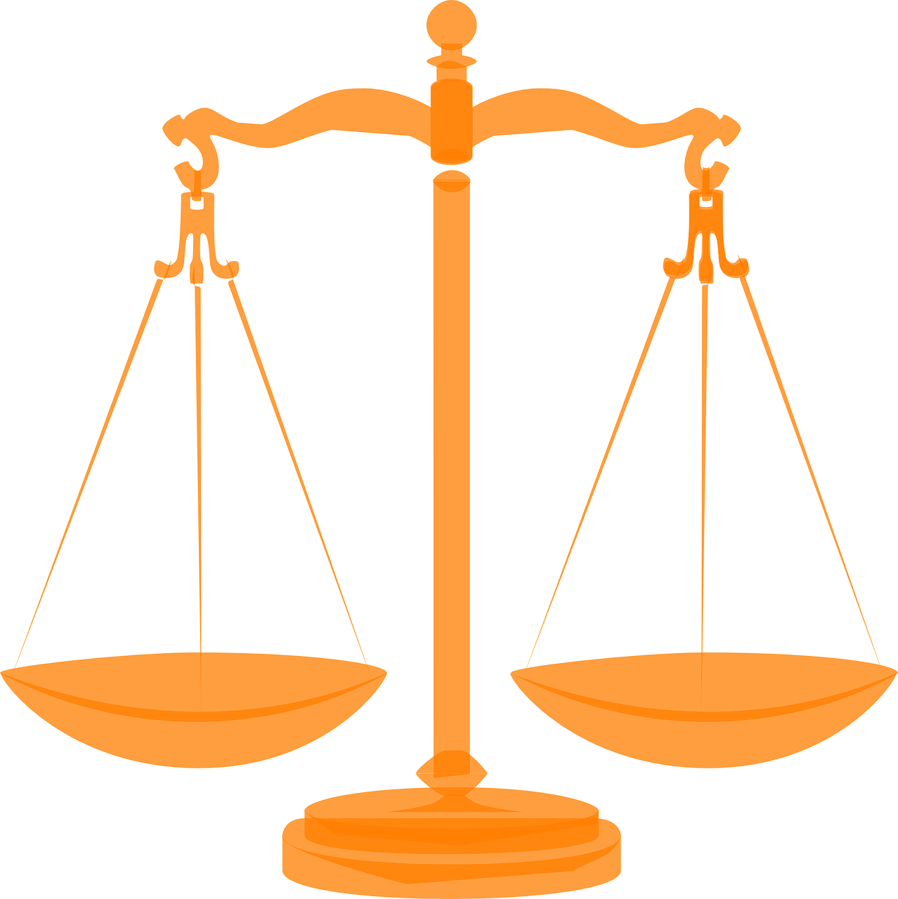 Court clipart civil court. Justice cliparthot hammer of