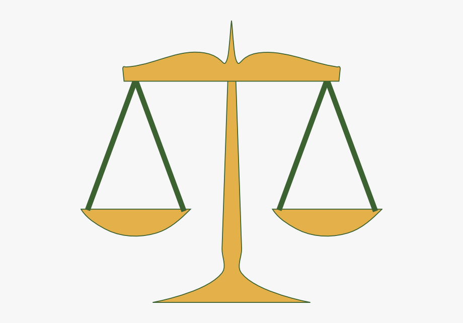 Justice clipart civil case. Key court cases in