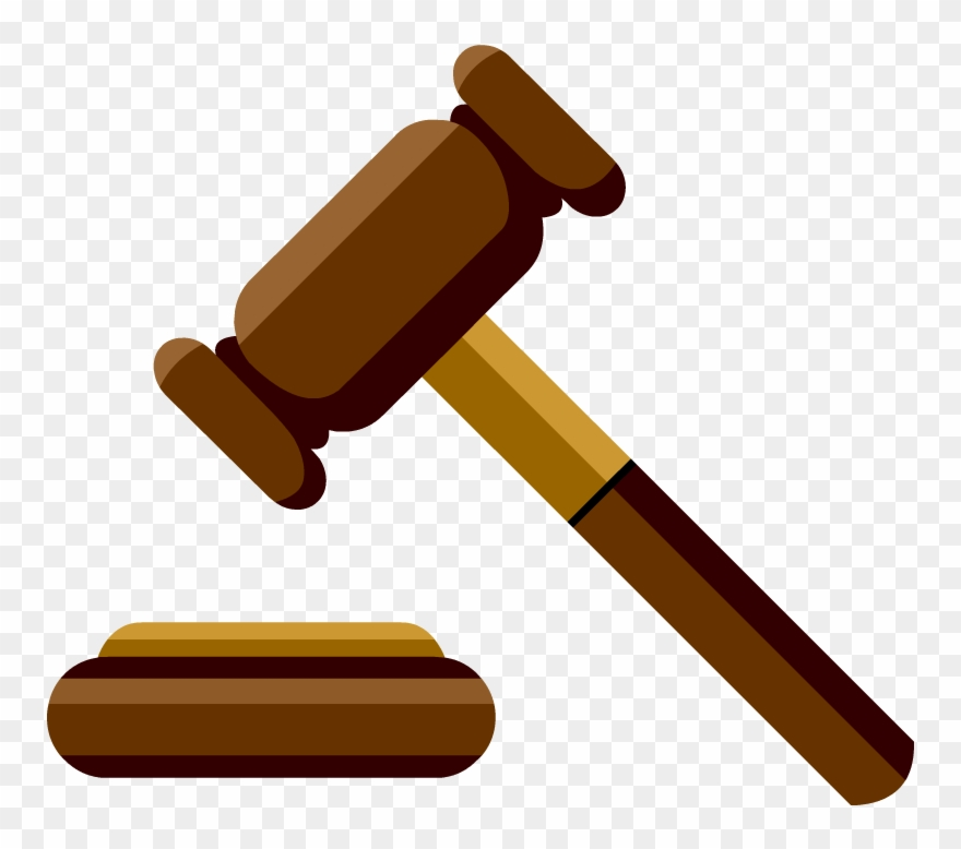 Court clipart clip art. System justice png download