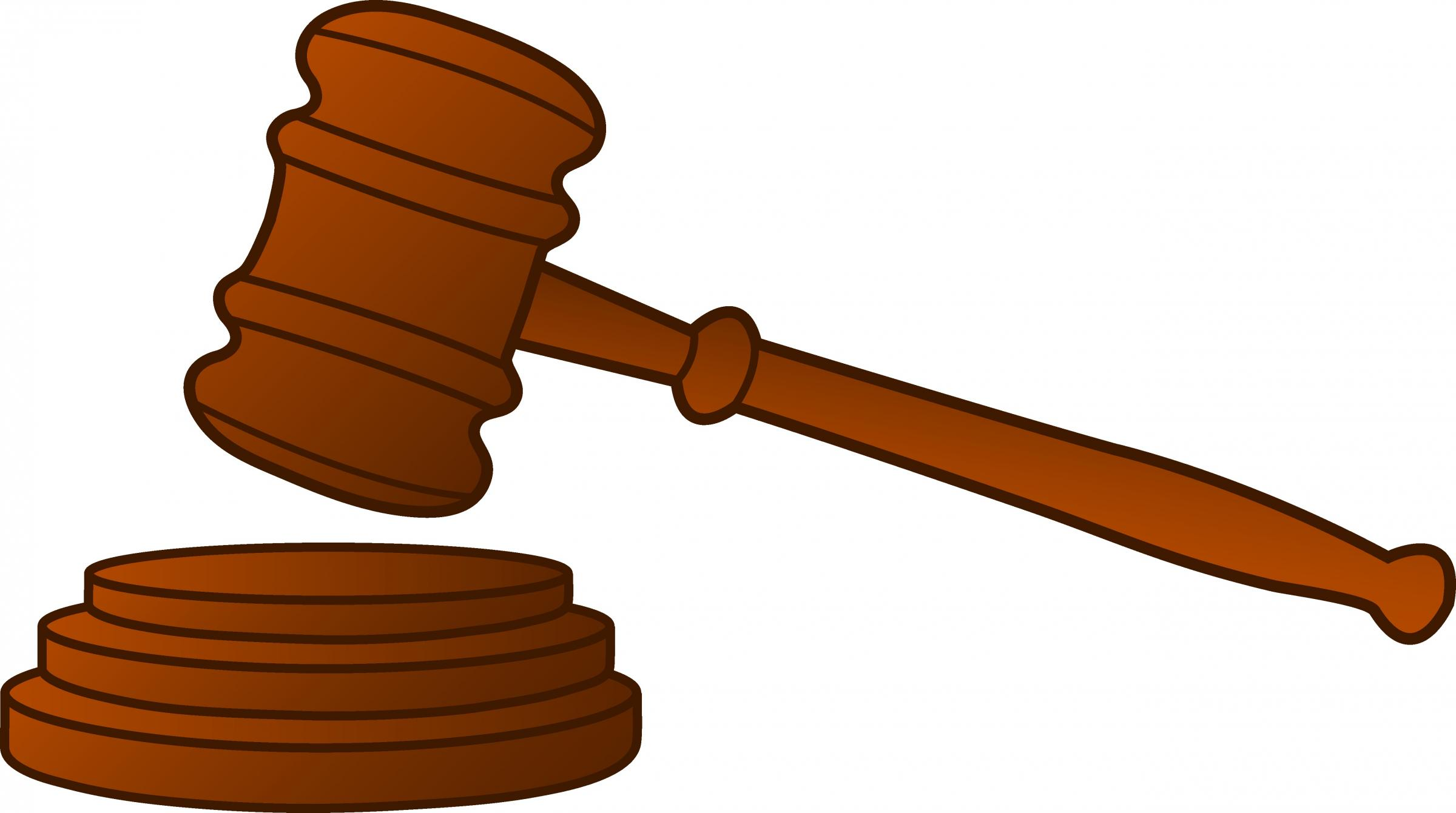 Planned parenthood sues ohio. Court clipart constitutionalism