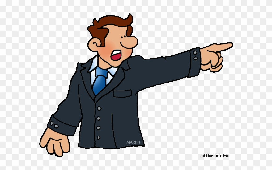 Png . Courthouse clipart lawyer court