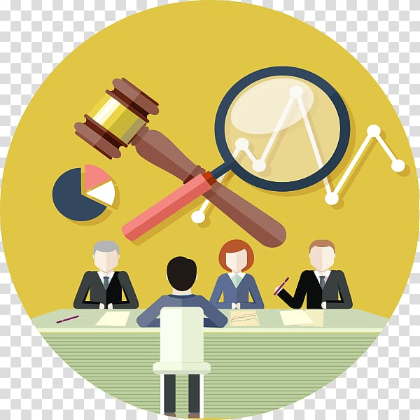 Laws clipart barrister. Lawyer law firm computer