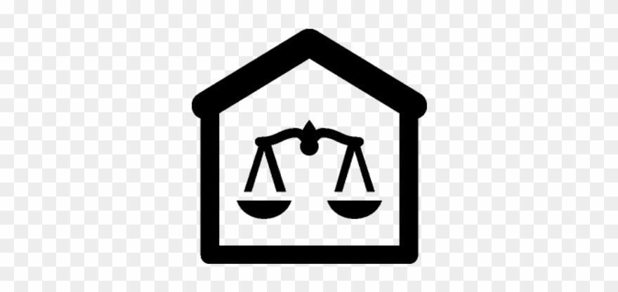 Court clipart court appeal. Ordinances infographic of appeals