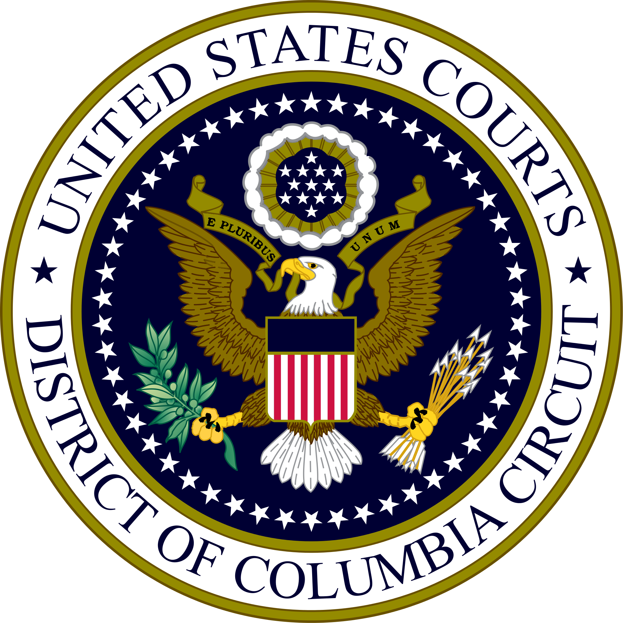 U s circuit of. Court clipart court appeal
