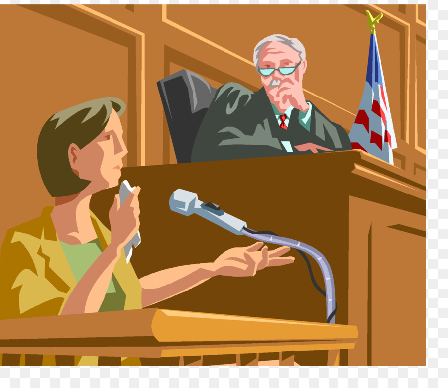 Reading cartoon png download. Court clipart court appeal
