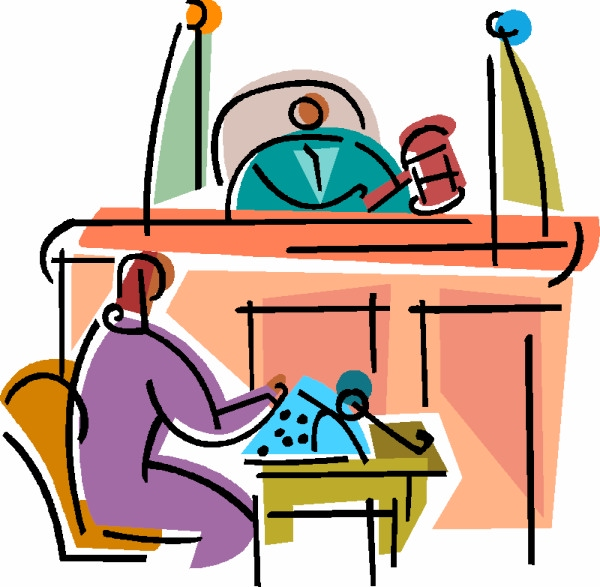 Court clipart court appeal. Courtroom free download best