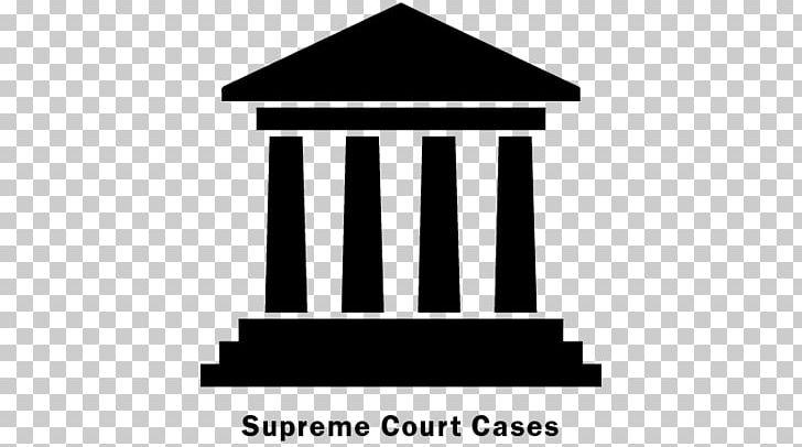 Court clipart court case. Supreme united states legal