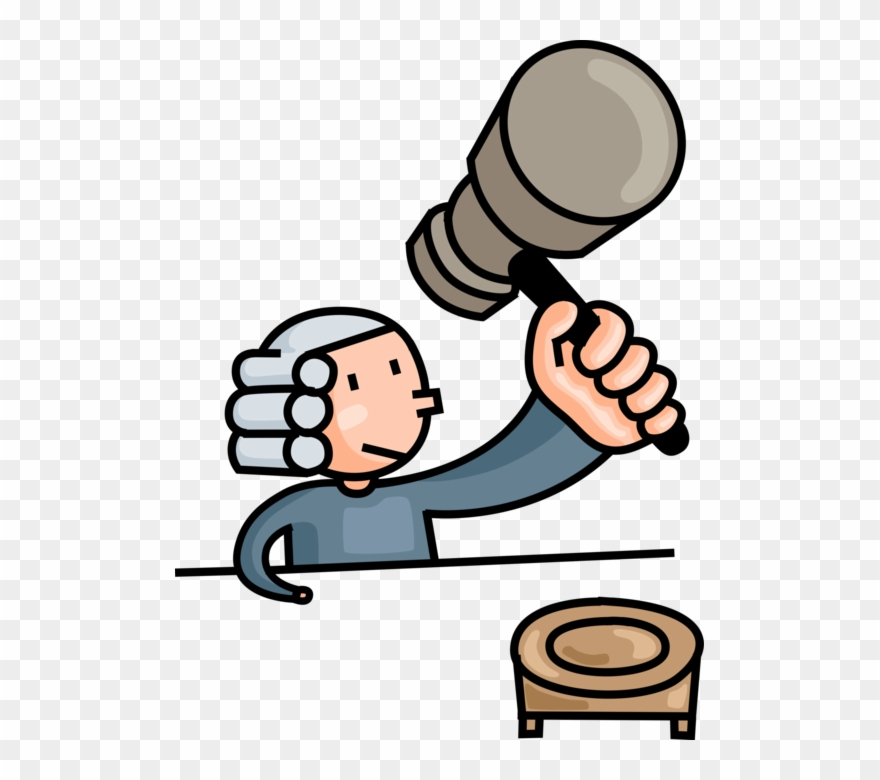 Gavel whig png download. Court clipart court case