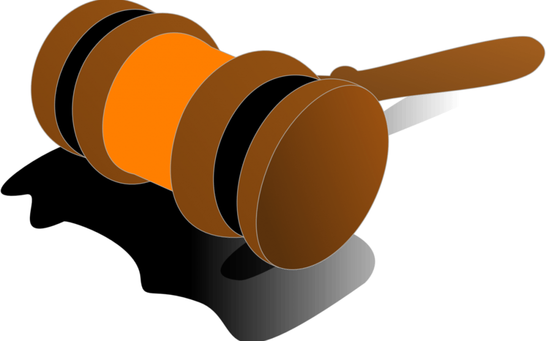 Of courts coping with. Court clipart court clerk