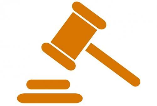 Court clipart court docket. Municipal mead colorado