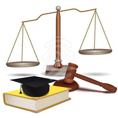 Cibolo tx official website. Court clipart court docket