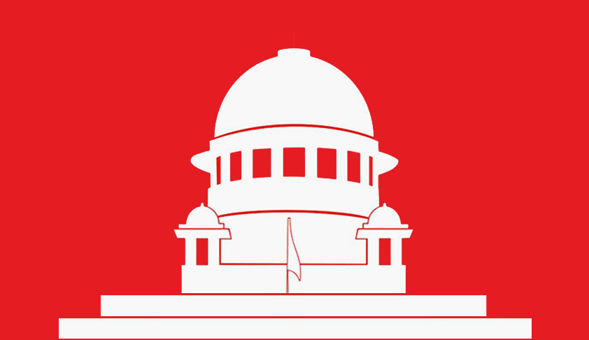 The supreme final but. Court clipart court indian