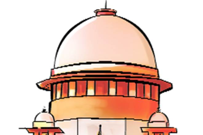 Court clipart court indian. Sc on jammu and
