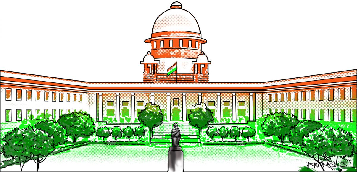 Court clipart court indian. Homosexuality behind the fight