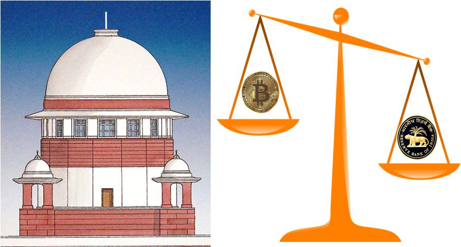 Supreme postpones hearing of. Court clipart court indian