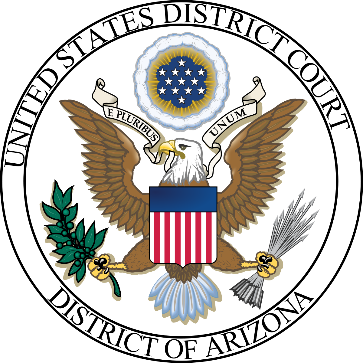 United states district court. Government clipart courthouse