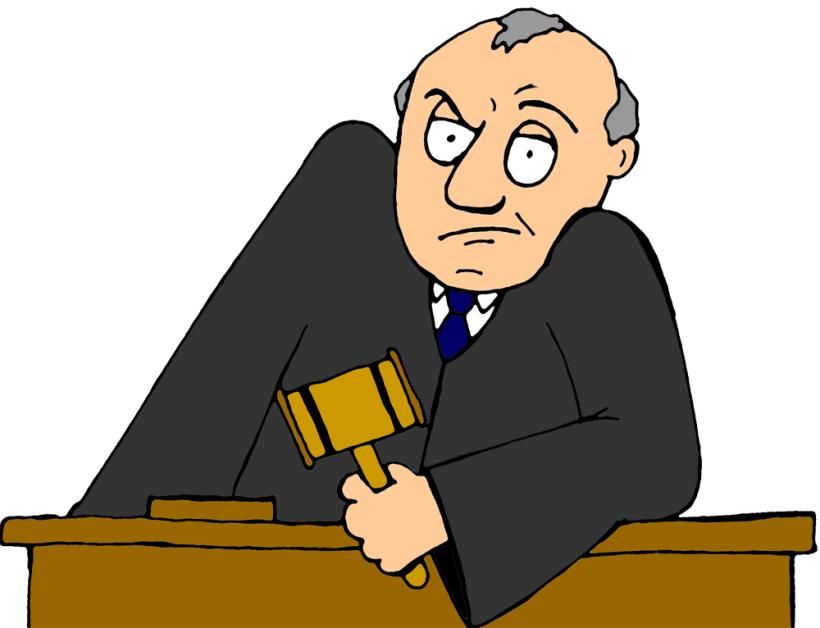 Justice clipart judicial. Judges dheeraj gautam courtsystemjudgesfacenoformalpunishmentfor