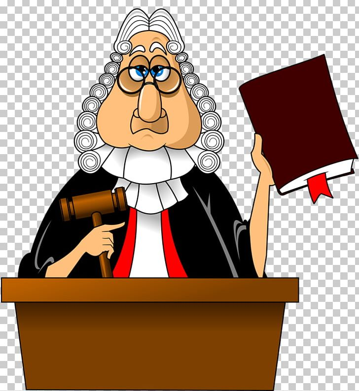 Judge clipart courtroom judge. Court png cartoon clip