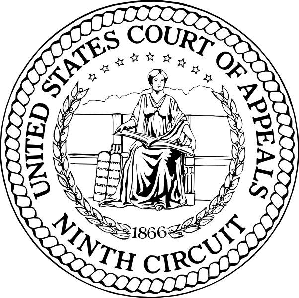 File seal of the. Court clipart court order
