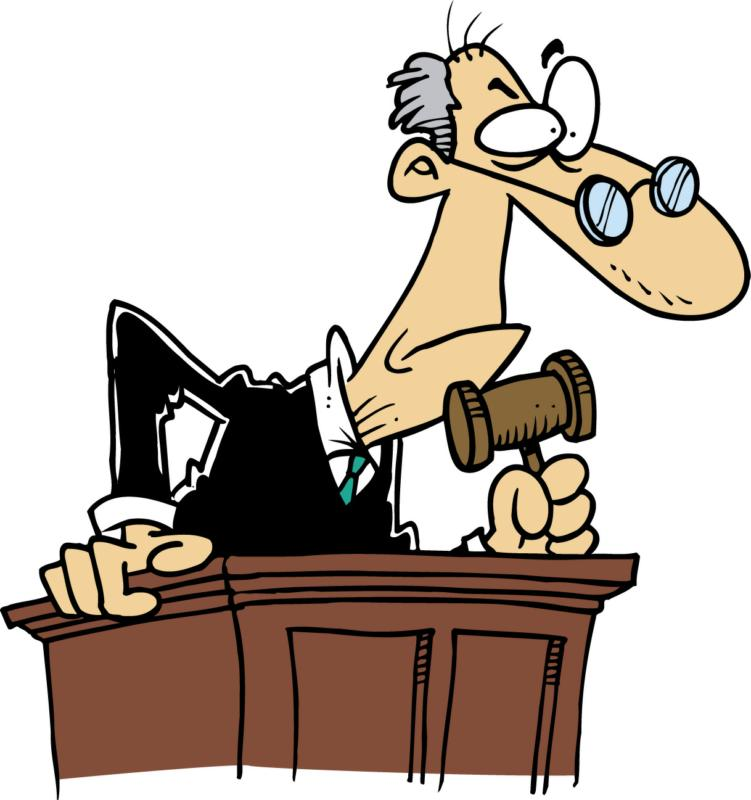 Courthouse clipart trial court. Order cliparts zone