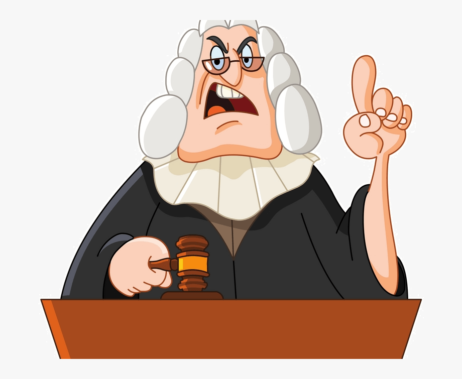 Justice clipart justice supreme court. I missed my datenow